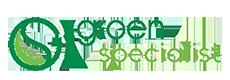 groenspecialistr