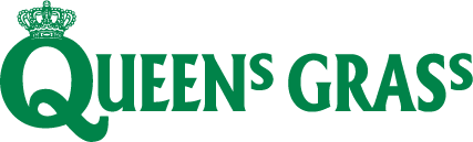Gueens Grass
